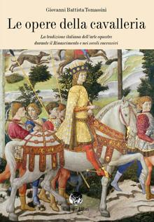 Le opere della cavalleria - Il libro