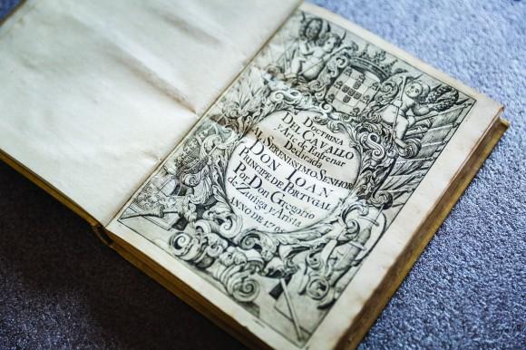 11_Livro_Biblioteca_de_Arte_Equestre_creditos_PSML_Wilson_Pereira
