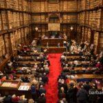 13 - Biblioteca Angelica